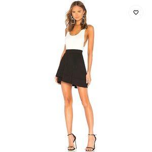 NWOT NBD skirt ✨